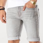 /achat-shorts-jean/indicode-jeans-short-jean-kaden-gris-clair-175599.html