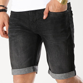 /achat-shorts-jean/indicode-jeans-short-jean-kaden-noir-175600.html