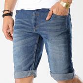 /achat-shorts-jean/mz72-short-jean-fura-bleu-denim-175578.html