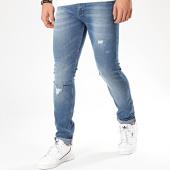 /achat-jeans/mz72-jean-slim-weekly-bleu-denim-175580.html