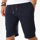/achat-shorts-jogging/mz72-short-jogging-vale-bleu-marine-175587.html