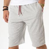 /achat-shorts-jogging/mz72-short-jogging-vale-gris-chine-175588.html