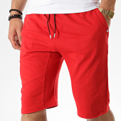 /achat-shorts-jogging/mz72-short-jogging-vale-rouge-175589.html