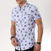 /achat-chemises-manches-courtes/mz72-chemise-manches-courtes-catchy-bleu-clair-175591.html