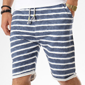/achat-shorts-jogging/mz72-short-jogging-view-bleu-marine-ecru-175596.html
