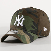 /achat-casquettes-de-baseball/new-era-casquette-new-york-yankees-league-80468937-vert-kaki-camouflage-175673.html