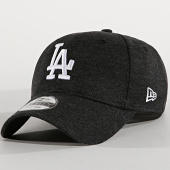 /achat-casquettes-de-baseball/new-era-casquette-los-angeles-dodgers-11891353-gris-anthracite-chine-175674.html