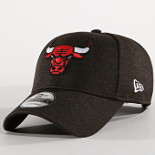 /achat-casquettes-de-baseball/new-era-casquette-chicago-bulls-shadow-11480562-gris-anthracite-chine-175676.html