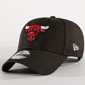 /achat-casquettes-de-baseball/new-era-casquette-chicago-bulls-shadow-11480562-gris-anthracite-chine-175676.html