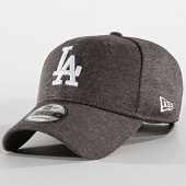 /achat-casquettes-de-baseball/new-era-casquette-los-angeles-dodgers-11560752-gris-chine-175677.html