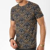 /achat-t-shirts/aarhon-tee-shirt-91145-noir-renaissance-175745.html