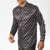 /achat-chemises-manches-longues/aarhon-chemise-manches-longues-19-015-noir-175746.html