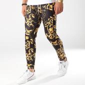 /achat-pantalons-joggings/aarhon-pantalon-jogging-p91156-noir-jaune-renaissance-175751.html