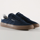 /achat-baskets-basses/adidas-baskets-3-mc-g54654-core-navy-footwear-white-gum-5-175781.html