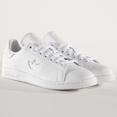 /achat-baskets-basses/adidas-baskets-stan-smith-bd7451-footwear-white-175808.html