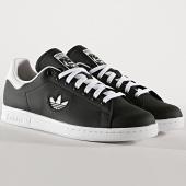 /achat-baskets-basses/adidas-baskets-stan-smith-bd7452-core-black-footwear-white-175809.html