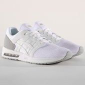 /achat-baskets-basses/asics-baskets-galsaga-sou-1191a151-100-white-mid-grey-175814.html
