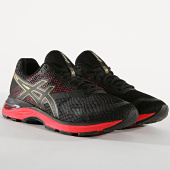 /achat-baskets-basses/asics-baskets-gel-pulse-10-1011a604-001-black-rich-gold-175815.html
