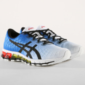 /achat-baskets-basses/asics-baskets-gel-quantum-180-4-1021a104-white-black-blue-175816.html