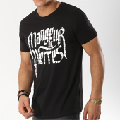 /achat-t-shirts/atk-tee-shirt-mangeur-noir-175795.html