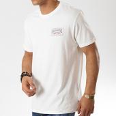 /achat-t-shirts/billabong-tee-shirt-deadhead-blanc-175834.html