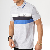 /achat-polos-manches-courtes/blend-polo-manches-courtes-20707902-gris-chine-175755.html