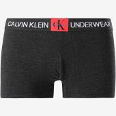 /achat-boxers/calvin-klein-boxer-monogram-nb1678a-gis-anthracite-chine-175741.html