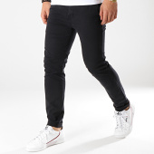 /achat-chinos/classic-series-pantalon-chino-ob5801-noir-175767.html
