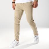 /achat-chinos/classic-series-pantalon-chino-ob5801-beige-175769.html