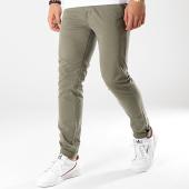 /achat-chinos/classic-series-pantalon-chino-ob5801-vert-kaki-175771.html