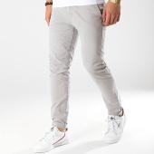 /achat-chinos/classic-series-pantalon-chino-ob5801-gris-175773.html