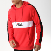 /achat-sweats-capuche/fila-sweat-capuche-jeremy-blocket-687033-rouge-noir-blanc-175836.html