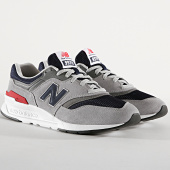 /achat-baskets-basses/new-balance-baskets-997h-714401-60-grey-175851.html