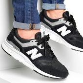 /achat-baskets-basses/new-balance-baskets-997h-714401-60-black-175854.html
