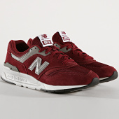 /achat-baskets-basses/new-balance-baskets-997h-714401-60-burgundy-175855.html
