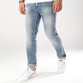 /achat-jeans/tommy-hilfiger-jeans-jean-slim-scanton-5819-bleu-denim-175739.html