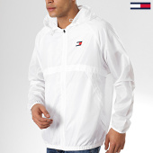 /achat-coupe-vent/tommy-sport-coupe-vent-back-logo-0064-blanc-175776.html