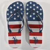/achat-tongs/us-polo-assn-tongs-remo-2-flag-bleu-marine-blanc-rouge-175784.html