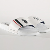 /achat-claquettes-sandales/us-polo-assn-claquettes-19052142-51902-blanc-175785.html