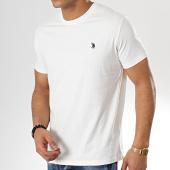 /achat-t-shirts/us-polo-assn-tee-shirt-horse-logo-blanc-175787.html