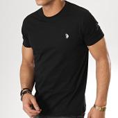 /achat-t-shirts/us-polo-assn-tee-shirt-horse-logo-noir-175791.html