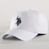 /achat-casquettes-de-baseball/us-polo-assn-casquette-18151958-45280-blanc-175792.html