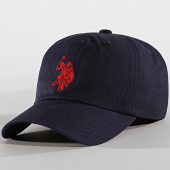 /achat-casquettes-de-baseball/us-polo-assn-casquette-18151958-45280-bleu-marine-175793.html