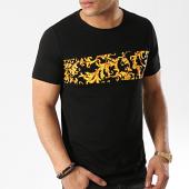 /achat-t-shirts/zayne-paris-tee-shirt-tx-217-noir-renaissance-175829.html