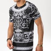 /achat-t-shirts/zayne-paris-tee-shirt-tx-214-noir-renaissance-175832.html
