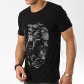 /achat-t-shirts/zayne-paris-tee-shirt-tx-193-noir-175845.html