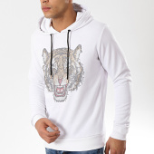 /achat-sweats-capuche/zayne-paris-sweat-capuche-tx-229-blanc-175847.html