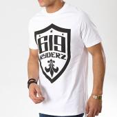 /achat-t-shirts-longs-oversize/619-ryderz-tee-shirt-oversize-blanc-noir-175863.html