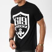 /achat-t-shirts/619-ryderz-tee-shirt-619-logo-noir-blanc-175866.html