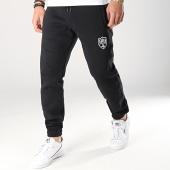 /achat-pantalons-joggings/619-ryderz-pantalon-jogging-logo-classic-noir-175867.html